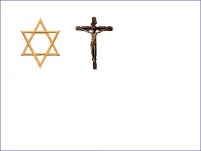 Star of David Crucifix.jpg